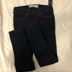 ✨NWT✨ HOLLISTER JEANS